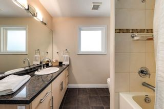 """Photo 15: 7 11100 NO. 1 Road in Richmond: Steveston South Townhouse for sale in """"BRITANIA COURT"""" : MLS®# R2608999"""