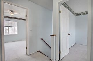 Photo 24: 22 Martin Crossing Way NE in Calgary: Martindale Detached for sale : MLS®# A1141099