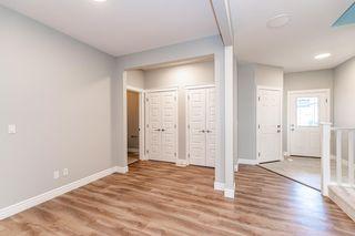 Photo 2: 180 Edgemont Road in Edmonton: Zone 57 House for sale : MLS®# E4261347