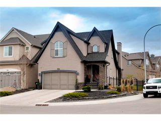 Photo 37: 104 Mahogany Court SE in Calgary: Mahogany House for sale : MLS®# C4059637