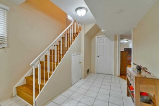 Photo 20: 1036 Stainton Drive in Mississauga: Erindale House (2-Storey) for sale : MLS®# W5316600