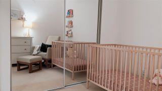 Photo 23: 2503 13688 100 Avenue in Surrey: Whalley Condo for sale (North Surrey)  : MLS®# R2583538