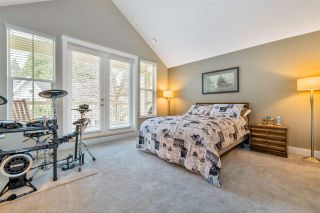 """Photo 10: 3675 142A Street in Surrey: Elgin Chantrell House for sale in """"SOUTHPORT"""" (South Surrey White Rock)  : MLS®# R2446132"""
