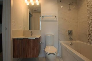 Photo 12: : Vancouver Condo for rent : MLS®# AR108