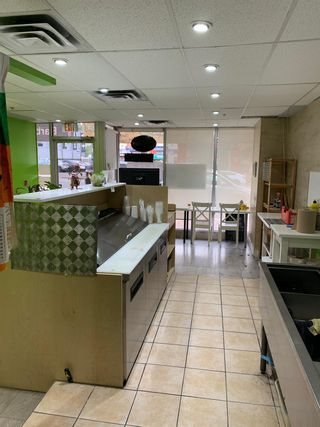 Photo 5: 8091 GRANVILLE Street in Vancouver: Marpole Retail for lease (Vancouver West)  : MLS®# C8038821