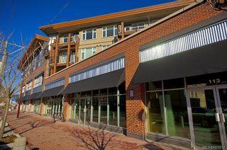 Photo 15: 414 662 Goldstream Ave in Langford: La Goldstream Condo for sale : MLS®# 601017