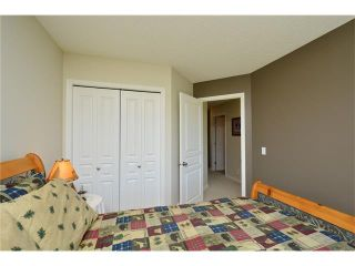 Photo 30: 300 SUNSET Point(e): Cochrane House for sale : MLS®# C4118024