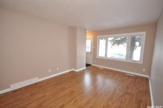 Photo 4: 2908 2910 Cumberland Avenue South in Saskatoon: Adelaide/Churchill Residential for sale : MLS®# SK841940