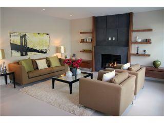 Photo 6: 950 GLENORA AV in North Vancouver: Edgemont House for sale