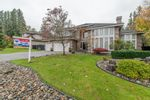 Property Photo: 16439 89 AVE in Surrey