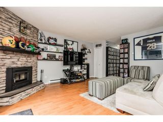 """Photo 9: 57 46689 FIRST Avenue in Chilliwack: Chilliwack E Young-Yale Townhouse for sale in """"MOUNT BAKER ESTATES"""" : MLS®# R2470706"""