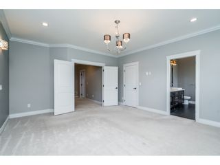 """Photo 20: 2355 MERLOT Boulevard in Abbotsford: Aberdeen House for sale in """"Pepin Brook"""" : MLS®# R2549495"""