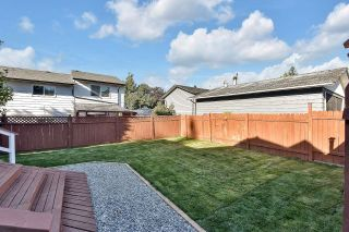 Photo 33: 4788 200 Street in Langley: Langley City House for sale : MLS®# R2615819