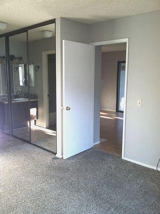 Photo 8: RANCHO PENASQUITOS Condo for sale : 1 bedrooms : 13309 Caminito Ciera #118 in San Diego