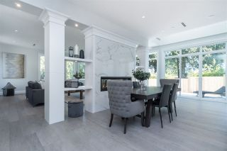 Photo 10: 5483 15B Avenue in Delta: Cliff Drive House for sale (Tsawwassen)  : MLS®# R2446082