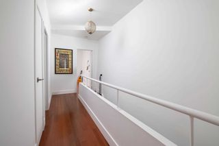 Photo 20: 24 Bright Street in Toronto: Moss Park House (2-Storey) for sale (Toronto C08)  : MLS®# C5184326