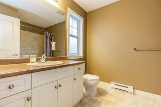 Photo 10: 28 31235 UPPER MACLURE Road in Abbotsford: Abbotsford West Townhouse for sale : MLS®# R2357902