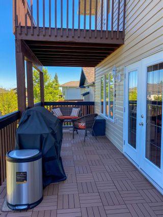Photo 34: 2610 Lake Avenue: Cold Lake House for sale : MLS®# E4230622