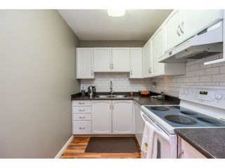 Photo 14: 314 2962 TRETHEWEY Street in Abbotsford: Abbotsford West Condo for sale : MLS®# R2543914