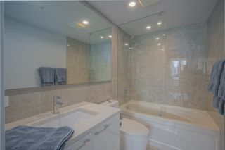 """Photo 11: 1305 938 SMITHE Street in Vancouver: Downtown VW Condo for sale in """"ELECTRIC AVENUE"""" (Vancouver West)  : MLS®# R2491413"""