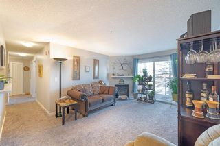 Photo 5: 1212 1212 Tuscarora Manor NW in Calgary: Tuscany Apartment for sale : MLS®# A1082595