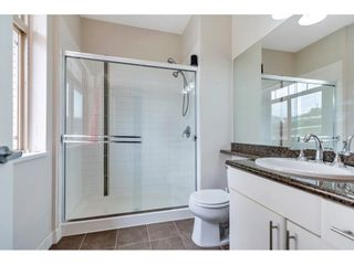 """Photo 21: 404 2330 WILSON Avenue in Port Coquitlam: Central Pt Coquitlam Condo for sale in """"SHAUGHNESSY WEST"""" : MLS®# R2588872"""