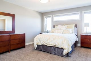 Photo 21: SOLD in : Oak Bluff Single Family Detached for sale
