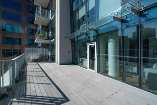 Photo 30: 1401 667 HOWE STREET in Vancouver: Downtown VW Condo for sale (Vancouver West)  : MLS®# R2510203