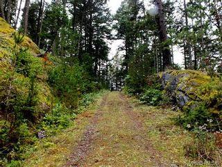 Photo 4: 764 Cains Way in SOOKE: Sk East Sooke Land for sale (Sooke)  : MLS®# 749894