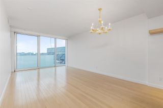 Photo 3: 701 8080 CAMBIE ROAD in Richmond: West Cambie Condo for sale : MLS®# R2535033