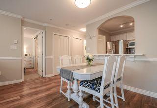 """Photo 16: 103 5900 DOVER Crescent in Richmond: Riverdale RI Condo for sale in """"THE HAMPTONS"""" : MLS®# R2570224"""