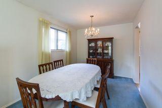 Photo 18: 11428 37B Avenue in Edmonton: Zone 16 House for sale : MLS®# E4262550
