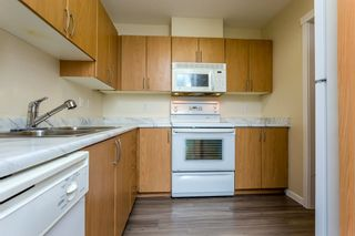 """Photo 14: 17 5839 PANORAMA Drive in Surrey: Sullivan Station Townhouse for sale in """"Forest Gate"""" : MLS®# R2046887"""