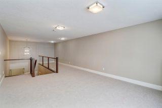 Photo 21: 41 20425 93 Avenue in Edmonton: Zone 58 House Half Duplex for sale : MLS®# E4227960
