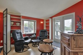 Photo 34: 52117 RGE RD 53: Rural Parkland County House for sale : MLS®# E4246255