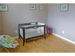 Photo 23: 284 CEDARDALE Place SW in Calgary: Cedarbrae House for sale : MLS®# C4119555