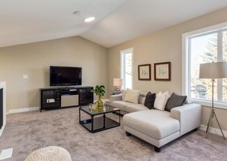 Photo 23: 1956 19 Street NW in Calgary: Banff Trail Row/Townhouse for sale : MLS®# A1071030