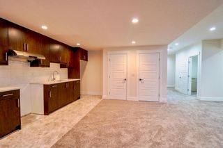 Photo 32: 602 22 Avenue NE in Calgary: Winston Heights/Mountview Detached for sale : MLS®# A1103111