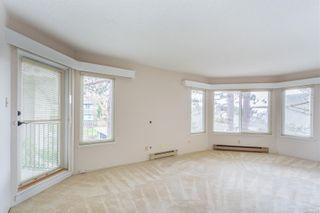 Photo 17: 306 1149 Rockland Ave in : Vi Downtown Condo for sale (Victoria)  : MLS®# 867486