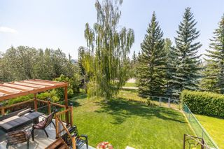 Photo 3: 169 Somerside Green SW in Calgary: Somerset Detached for sale : MLS®# A1131734