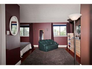 Photo 20: 6527 COACH HILL Road SW in Calgary: Coach Hill House for sale : MLS®# C4073200