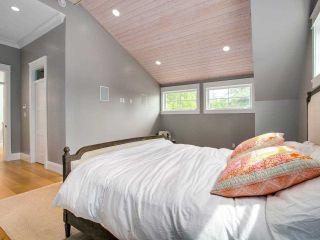 Photo 22: 1519 FARRELL Crescent in Delta: Beach Grove House for sale (Tsawwassen)  : MLS®# R2578933