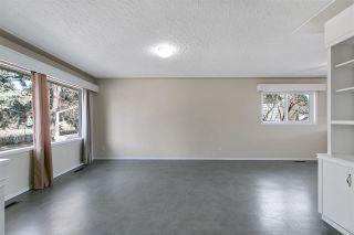 Photo 4: 12911 114 Avenue in Edmonton: Zone 07 House for sale : MLS®# E4241515