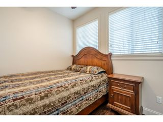 Photo 25: 6795 192 Street in Surrey: Clayton House for sale (Cloverdale)  : MLS®# R2546446
