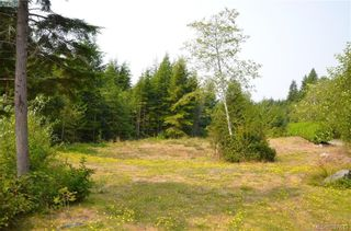Photo 39: 10003 West Coast Rd in SHIRLEY: Sk French Beach House for sale (Sooke)  : MLS®# 795870
