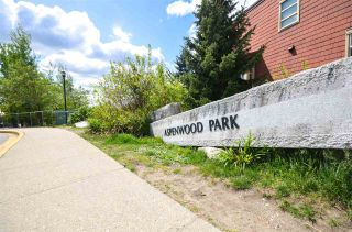 "Photo 27: 134 2000 PANORAMA Drive in Port Moody: Heritage Woods PM Townhouse for sale in ""MOUNTAIN'S EDGE"" : MLS®# R2575629"