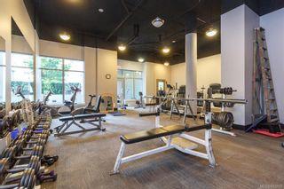 Photo 26: 603 845 Yates St in Victoria: Vi Downtown Condo for sale : MLS®# 842803