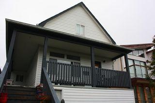 Photo 15: 3641 ADANAC Street in Vancouver: Renfrew VE House for sale (Vancouver East)  : MLS®# R2441963