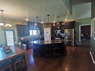 Photo 6: 2 Cricklewood Court in Rural Cardston County: NONE Residential for sale : MLS®# A1033491