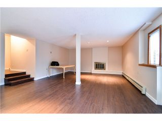 Photo 16: 1265 CHARTER HILL DR in Coquitlam: Upper Eagle Ridge House for sale : MLS®# V1111983